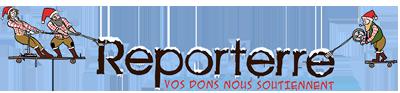 logo-reporterrepng